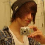 Photo Kyle Moore, I'd like to meet a girl - Wamba: online chat & social dating