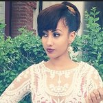 Photo Ladyqueen, I'd like to meet a guy - Wamba: online chat & social dating
