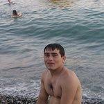 Foto Ars Kayfo Sochi, eu quero encontrar Mulher - Wamba: bate-papo & encontros online