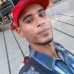 Photo Jassh_ali, I'd like to meet a girl aged 18 - 80 years old - Wamba: online chat & social dating