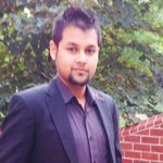 Photo Nafiz Azad, I'd like to meet a girl - Wamba: online chat & social dating