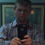 Photo Will Burgess, I'd like to meet a girl - Wamba: online chat & social dating