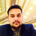 Photo Lutfullah, I'd like to meet a girl - Wamba: online chat & social dating