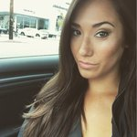 Photo Kristine, I'd like to meet a guy - Wamba: online chat & social dating