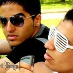 Photo Lil Romario, I'd like to meet a girl - Wamba: online chat & social dating