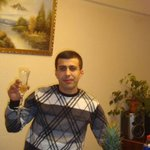 Photo Vardan, I'd like to meet a girl aged 21 - 25 years old - Wamba: online chat & social dating