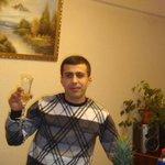 Foto Vardan, Ich suche nach eine Frau bis 21 - 25 Jahre jährigen - Wamba