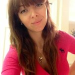 Photo Elena, I'd like to meet a guy aged 26 - 30 years old - Wamba: online chat & social dating