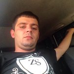 Photo Erik, I'd like to meet a girl - Wamba: online chat & social dating