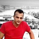 사진 Mohammed Nabil Daoud, 내가 찾는 사람은 여성 - Wamba