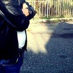 फ़ोटो Niko मै मिलना चाहता महिला वर्ष की आयु 26 - 35 वर्ष - Wamba: ऑनलाइन बातचीत और सामाजिक डेटिंग