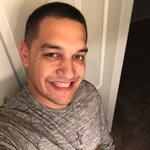 Photo James Pena, I'd like to meet a girl - Wamba: online chat & social dating
