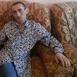 Bild Razmik, Jag letar efter Kvinna - Wamba