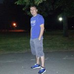 Photo Arsenik, I'd like to meet a girl - Wamba: online chat & social dating