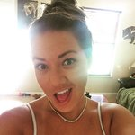 Photo Joy, I'd like to meet a girl - Wamba: online chat & social dating