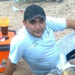 Photo Diego Oviedo, I'd like to meet a girl - Wamba: online chat & social dating