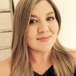 Photo Shirley, I'd like to meet a guy - Wamba: online chat & social dating
