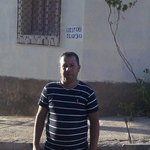 Photo Yagoub, I'd like to meet a girl aged 21 - 40 years old - Wamba: online chat & social dating