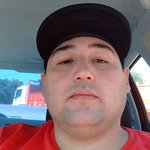 Photo Dario Teijeiro, I'd like to meet a girl - Wamba: online chat & social dating