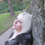 Photo Prettysoul, I'd like to meet a guy - Wamba: online chat & social dating
