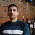 Photo Garik, je recherche une femme âgé 21 - 35 ans - Wamba