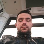 Photo Nejbi, I'd like to meet a girl - Wamba: online chat & social dating