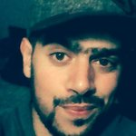 Photo Youcef Walid, I'd like to meet a girl - Wamba: online chat & social dating