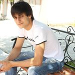 Photo Suren, I'd like to meet a girl aged 21 - 30 years old - Wamba: online chat & social dating