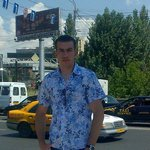 Photo Ed, I'd like to meet a girl - Wamba: online chat & social dating