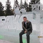 Foto Artyom Gevorgyan, Ich suche nach eine Frau bis 18 - 25 Jahre jährigen - Wamba