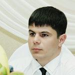 Foto Yura Grigoryan, Saya mencari Wanita berusia 18 - 25 tahun - Wamba