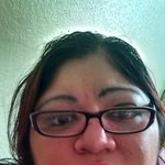 Photo Erica, I'd like to meet a guy - Wamba: online chat & social dating