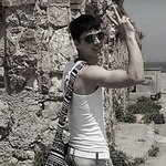 Photo Narek, I'd like to meet a guy aged 18 - 25 years old - Wamba: online chat & social dating