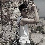 फ़ोटो Narek मै मिलना चाहता पुरुष वर्ष की आयु 18 - 25 वर्ष - Wamba: ऑनलाइन बातचीत और सामाजिक डेटिंग