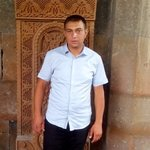 Photo Tiva Presi, I'd like to meet a girl - Wamba: online chat & social dating
