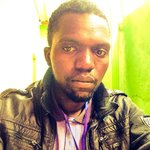 Photo Florindo Colembi, I'd like to meet a girl - Wamba: online chat & social dating