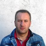 Foto Armen, Saya sedang mencari Wanita - Wamba