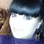 Foto Amina, eu quero encontrar Homem - Wamba: bate-papo & encontros online