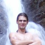 Photo Aleks, I'd like to meet a girl - Wamba: online chat & social dating