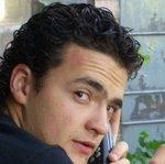 Photo Nikolai, I'd like to meet a girl - Wamba: online chat & social dating