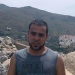 Photo Wahab Waho, I'd like to meet a girl - Wamba: online chat & social dating