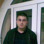 Foto Mihran Karapetyan, sto cercando Donna di eta' 18 - 40 anni - Wamba