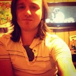 Photo Collen, I'd like to meet a girl - Wamba: online chat & social dating