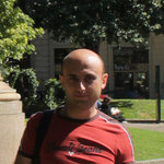 Snimka Hakob Hakobyan,Iskam da sreschna s zhena - Wamba: onlajn chat & soushl dejtig