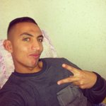Photo Hamza, I'd like to meet a girl aged 18 - 25 years old - Wamba: online chat & social dating