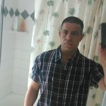 Photo Bernardino Morales, I'd like to meet a girl aged 26 - 35 years old - Wamba: online chat & social dating