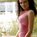 Photo Sveta, I'd like to meet a girl aged 21 - 35 years old - Wamba: online chat & social dating