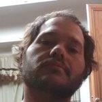 Snimka Maddd Hatrrr,Iskam da sreschna s zhena - Wamba: onlajn chat & soushl dejtig