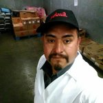 Photo German Farfan, I'd like to meet a girl - Wamba: online chat & social dating