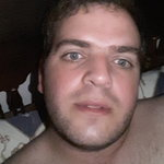 Photo Maximiliano, I'd like to meet a girl aged 26 - 30 years old - Wamba: online chat & social dating